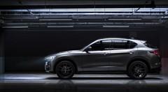 Alfa Romeo : Un nouveau SUV compact à Genève ?