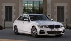 Essai BMW Série 3 : toujours la référence ?