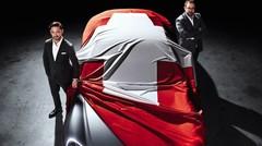 Piech Automotive va dévoiler une sportive électrique 100 % suisse