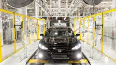 Honda ferme son usine au Royaume-Uni