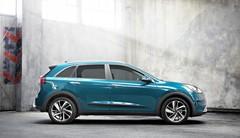 Kia Niro hybride : faut-il encore l'acheter en 2019 ?