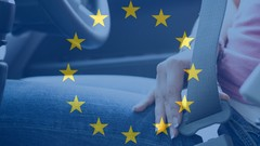 Sécurité des véhicules: quand les constructeurs influencent Bruxelles