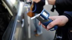 Contrôle d'alcoolémie au volant : une marge d'erreur à appliquer