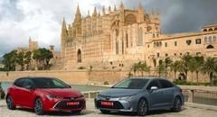 Essai Toyota Corolla : De retour aux affaires !