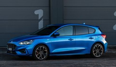 Essai Ford Focus 2.0 EcoBlue : Le renouveau dans la continuité…
