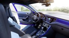 Le Volkswagen T-Roc s'offre une version « R »