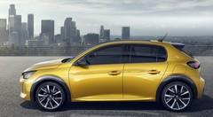 Nouvelle Peugeot 208 (2019) : La citadine du Lion se dévoile en détails