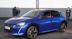 Présentation vidéo Peugeot e-208 : le lion s'électrise