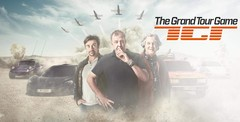 Test : The Grand Tour Game