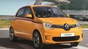 Prix Renault Twingo : elle est disponible au tarif de 11 400 €