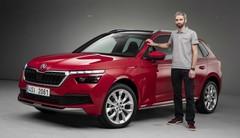 Skoda Kamiq 2019 : notre avis à bord du nouveau SUV urbain