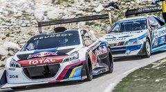 Peugeot : Un retour aux États-Unis encore flou