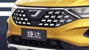 Jetta, la marque low-cost de Volkswagen en Chine