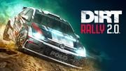 Test DiRT 2.0 : l'expérience rallye/WRX ultime ?