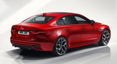 Prix Jaguar XE (2019) : léger restylage et coup de balai dans la gamme