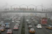 Jeux Olympiques : Pékin cherche des solutions