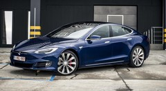 Tesla revoit la grille tarifaire de ses modèles