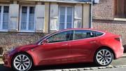 Pourquoi Tesla baisse ses prix en Europe