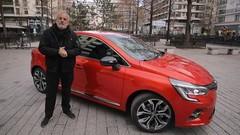 Emission Turbo : Les nouvelles Peugeot 208 et Renault Clio; Mazda3