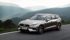 Volvo va limiter la vitesse maximale de toutes ses voitures dès 2020 !