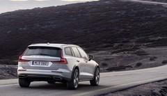 Volvo veut limiter la vitesse de ses modèles à 180 km/h dès 2020