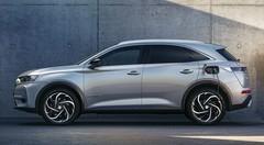 Prix DS 7 Crossback e-Tense 4x4 : les tarifs du SUV hybride rechargeable dévoilés