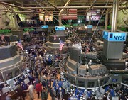GM et Ford : dégringolade à la Bourse de NY