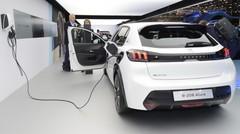 Nouvelle Peugeot e-208 : quelle autonomie pour la version électrique ?