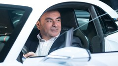 Carlos Ghosn : libération possible, mais le parquet fait appel