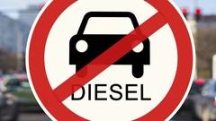 """Selon Carlos Tavares, le """"diesel bashing"""" est responsable de la hausse des émissions de CO2"""