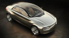 Imagine by Kia Concept : auto-dérision ou vraies ambitions ?