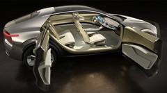 Kia « Imagine » son futur électrique