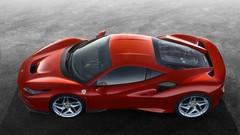 Ferrai dévoilera son premier modèle hybride d'ici trois mois