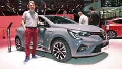 Renault Clio Intens : que vaut la nouvelle Clio 5 de milieu de gamme ?