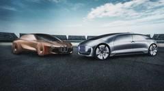 Genève 2019 : Où est passée la voiture autonome ?