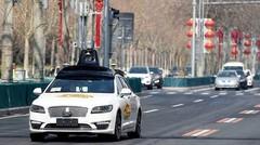 Voitures autonomes : un progrès ? Pas si sûr