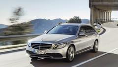 Quel modèle choisir : Voici combien coûte la Mercedes Classe C idéale !