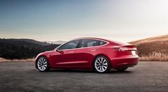 Tesla joue au yoyo avec ses prix !