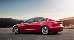Pourquoi cette semaine est idéale pour acheter une Tesla !
