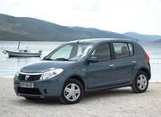 Essai Dacia Sandero : l'auto raisonnable par excellence