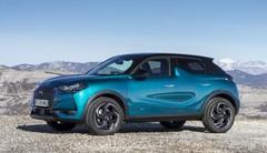 Essai DS3 Crossback 2019 : le test complet du nouveau petit SUV DS3
