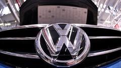 La marque Volkswagen va supprimer jusqu'à 7.000 emplois