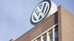 Volkswagen : réduction de 5000 à 7000 emplois en 2023