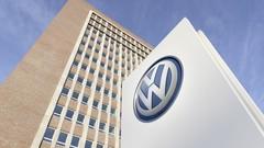 La voiture électrique coûtera entre 5.000 et 7.000 emplois chez VW