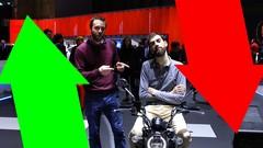 Genève 2019 : les tops et les flops d'auto-moto.com