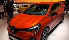 Reportage : Les 5 hybrides à ne pas rater au Salon de Genève 2019