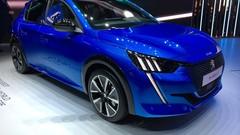 Reportage : Les 5 électriques à ne pas rater au Salon de Genève 2019