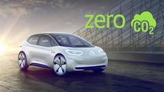 70 modèles : le groupe Volkswagen élève ses ambitions électriques !