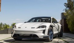 Groupe Volkswagen : 70 modèles électriques en 2030