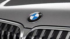 BMW : les nouveautés de 2019 à 2021